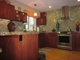 interior kitchen bathroom design in san francisco bay area saratoga artist s home