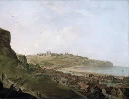 dover castle richard wilson dover castle 1746 1747 artsy