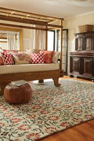 Area Rugs Tucson Area Rug Trend Round Rugs Floor Rugs And Capel Rugs Raleigh