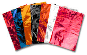 cello paper buy cellophane paper high quality manufacturers suppliers and
