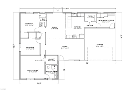 Kfc Floor Plan by 8331 E Minnezona Ave Scottsdale Az 85251 Mls 5553952 Redfin