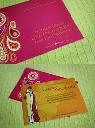 designs creative wedding invitations plus creative wedding