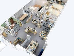 dunder mifflin floor plan dunder mifflin interactive floor plan fictionalfloorplans