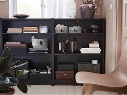 billy bookcase shoe storage billy ikea