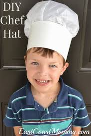 511 best preschool crafts and activities images on pinterest