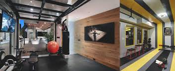 Design Home Gym Layout Pictures Of Home Gym Designs Home Design