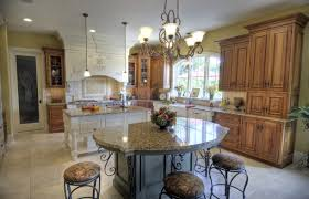 The Orleans Kitchen Island With Marble Top by 100 Kitchen Island With Marble Top Large Size Of Kitchen