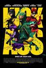 Kick-Ass (2010) - IMDb