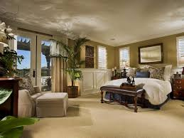 master bedroom traditional rated master bedroom paint colors