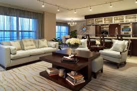 marvelous living room bar furniture with living room mini bar