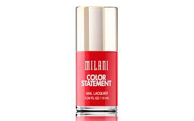 color craze 15 shocking nail polish shades
