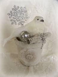 best 25 vintage white christmas ideas on pinterest white xmas