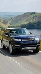 land rover discovery sport 2014 2014 land rover range rover sport iphone wallpapers cars iphone