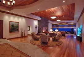 unusual trendy living room interior design ideas small design ideas