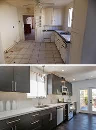 modern kitchen look 1343 best kitchens images on pinterest modern kitchens