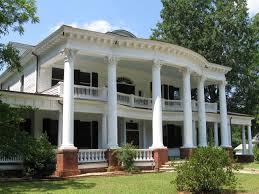 build my house charles wray home ridgeway south carolina sc