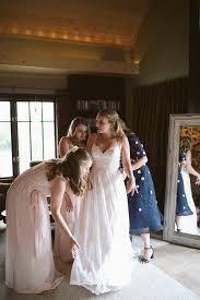 emma u0026 kyle rogers arkansa wedding photography backyard