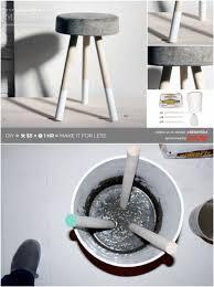 bar stool design trendy furniture 14 diy bar stool ideas style motivation