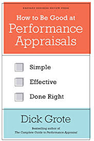 amazon com the performance appraisal tool kit redesigning your