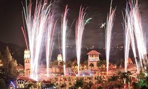 christmas lights riverside ca riverside california city of arts innovation festival of lights