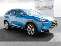 blue lexus nx 2017 lexus nx nx 300h awd safety ratings 2017 lexus nx prices