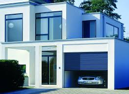 rolling garage doors residential sleek and stylish roller garage doors in cardiff bridgend and newport