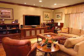 boston tables home theater seating boston low tv cabinet living room traditional with barn house