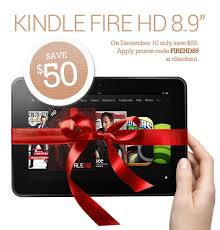 ccleaner kindle fire anydvd hd coupon 2018 zo skin care coupons