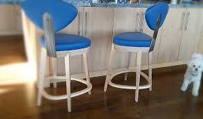 bar stools scottsdale custom chairs phoenix az barstools dining chairs