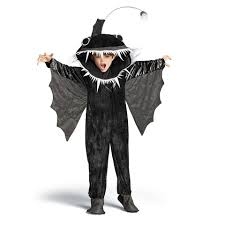 halloween party supplies clearance chasing fireflies home facebook
