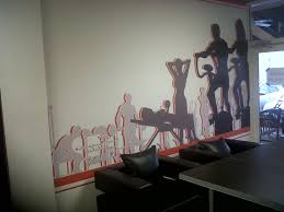 wall coverings picture this concepts