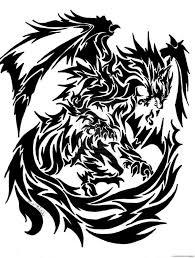 wolf indian tattoos designs 15 best fenrir tattoo designs and ideas wolf pinterest