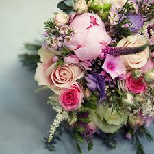 wedding flowers glasgow wedding flower images wedding flowers glasgow cherry blossom
