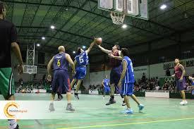 pabellon fc las leyendas fc barcelona de baloncesto hacen vibrar el pabell祿n