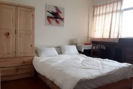 s駱arer une chambre en deux fengshan district 2017 sous location fengshan district location