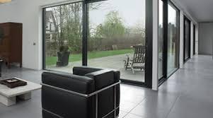 verande alluminio verande in alluminio novara crepaldi serramenti