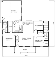 2 bedroom house plans under 1400 sq ft house plans