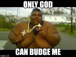 Funny Gangster Memes - gangster meme maker meme best of the funny meme