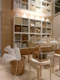 ikea etageres cuisine etagere ikea bois tagres murales diy avec les caisses en bois