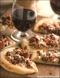 Barnes Pizza 82 Best Flatbread Ideas Images On Pinterest Pizza Pizza Pizza