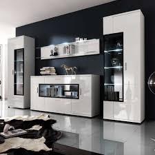 Wohnzimmerschrank Kaufen Ebay Uncategorized Funvit Zimmer Grau Lila Mit Geräumiges Designer
