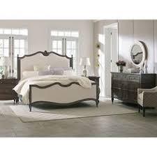 ernest hemingway furniture collection hemingway u0027s cuba