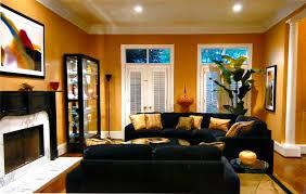 Gold Living Room Ideas Black Gold Living Room Ideas U2013 Home Decoration