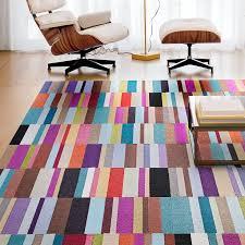 Flor Rugs Reviews 91 Best Flor Images On Pinterest Flower Carpet Tiles And Carpet