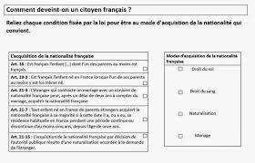 nationalit fran aise mariage nationalité citoyenneté française et citoyenneté européenne s