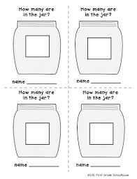 45 best estimation addition and patterns images on pinterest
