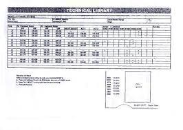 index of jpk5lad k5lad files yaesu ft 7800