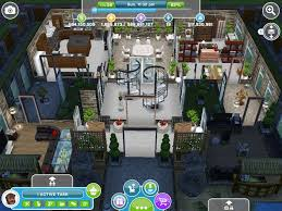 Sims Freeplay House Floor Plans 113 Best Sims Freeplay Images On Pinterest House Ideas Homes