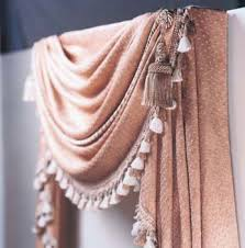 Free Curtain Sewing Patterns 105 Best Drapes Valance And Curtain Patterns To Sew Images On