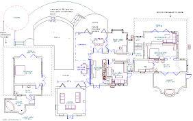 pool house floor plans or by house3 diykidshouses com